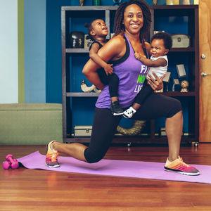 Christina family fitness 16.5e758d0d95e7c01ab02b2bacb71cdb1e40e9f9df