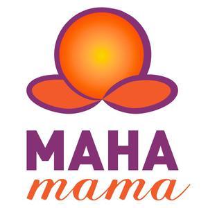 Mahamama.e8d599f52ca53cfccaa9427e8984f1b0017e5275