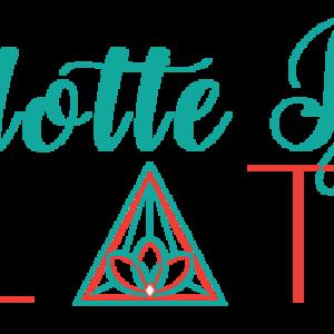 Charlotte blake pilates logo final.0364cb3a8157088b6849128e85a441fa87c4b265
