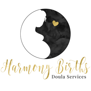 Harmony.db85c60eaeb497a9372832e88efdc2571b388b1d
