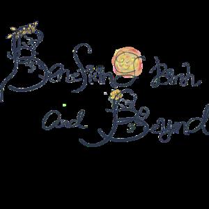 Logo.1636de6ef603dd43285338a195bec9881f08dabc