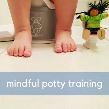 Potty training wwm.08b8bb82fb55da4b381d42ae29f4879384b50b0d