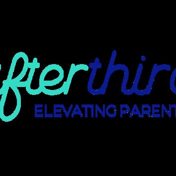 AfterThird Community