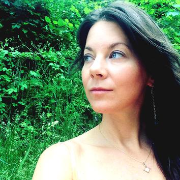 Alicia Allison