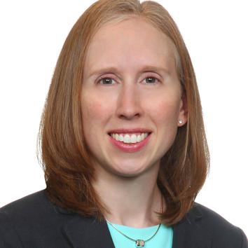 Lori Mihalich-Levin