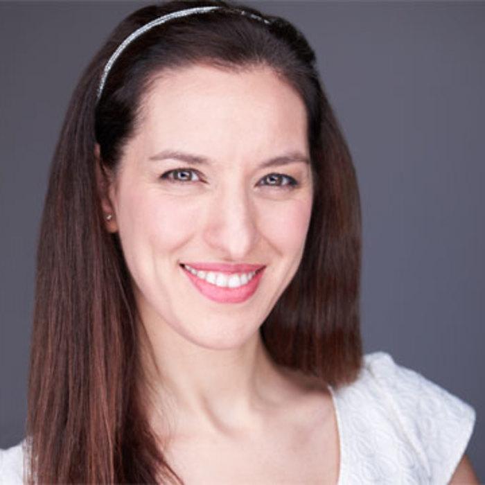 Veronica Moya