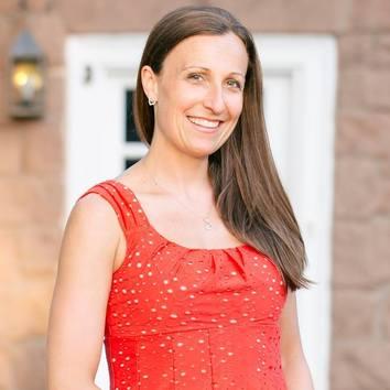 Jessica Kishpaugh
